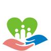 Lav Care Services Ltd profile image