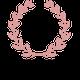 London spa concierge logo