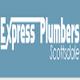 Express Plumbers Scottsdale logo