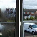 BrightWhite UPVC Cleaning Services UK profile image.