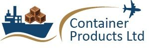 Container Products Ltd profile image.