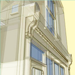 Cooper Architecture Limited profile image.
