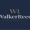 WalkerReed Developments profile image