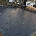 Sovereign Roofing and building contractors profile image.