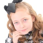 Adoring Moments Photography profile image.