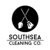 Southsea Cleaning Co profile image