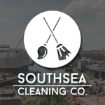 Southsea Cleaning Co profile image.