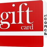 Gift Card Talkies profile image.