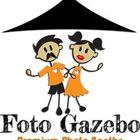 Foto Gazebo (a division of DVD Video Albums)