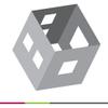 blankcanvasstudio profile image