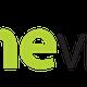 Niche-Vision logo