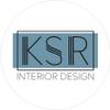KSR Interior Design Limited profile image