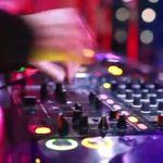 DJ levelONE profile image.