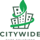Citywide Care Solutions logo