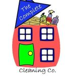 The Complete Cleaning and Removal Company profile image.