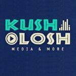KushLosh profile image.