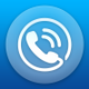 The Voip Shop - Business Phone Systems Specialists logo