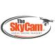 The SkyCam Crewe logo