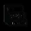 Cellar Theatre profile image
