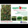 Appletree landscaping profile image