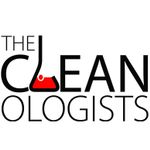The Cleanologists  profile image.