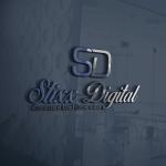 Stixx Digital Limited profile image.