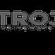 Trojan Driveways And Patios logo