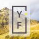 Yellow Stone Finance logo