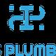 JDS Plumbing logo