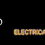 Jonathan Drew Electrical profile image.