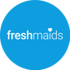 FreshMaids profile image