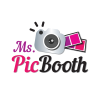 Ms Pic Booth profile image