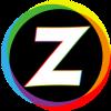 Zillion Social Media Inc profile image