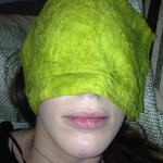 Shorke profile image.
