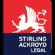 Stirling Ackroyd Legal LLP logo