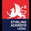 Stirling Ackroyd Legal LLP profile image