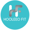 Hooleeo Fit profile image