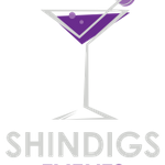 Shindigs Events profile image.