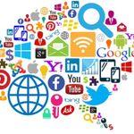 Herd Marketing profile image.