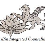 Griffin Integrated Counselling profile image.