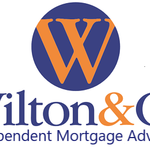 Wilton & Co Ltd profile image.