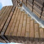 W.P Roofing Speicalists profile image.
