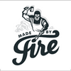 Made by Fire profile image