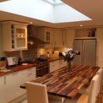 R J Currie Property Maintenance & Construction profile image.