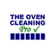 The Oven Cleaning Pro logo