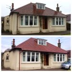 Strathclyde Roofers And Builders Ltd profile image.