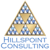 Hillspoint Consulting profile image