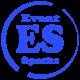 Event Sparks Limited logo