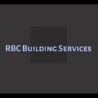 RBC Building services logo
