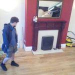 johnlowes9011@gmail.com profile image.